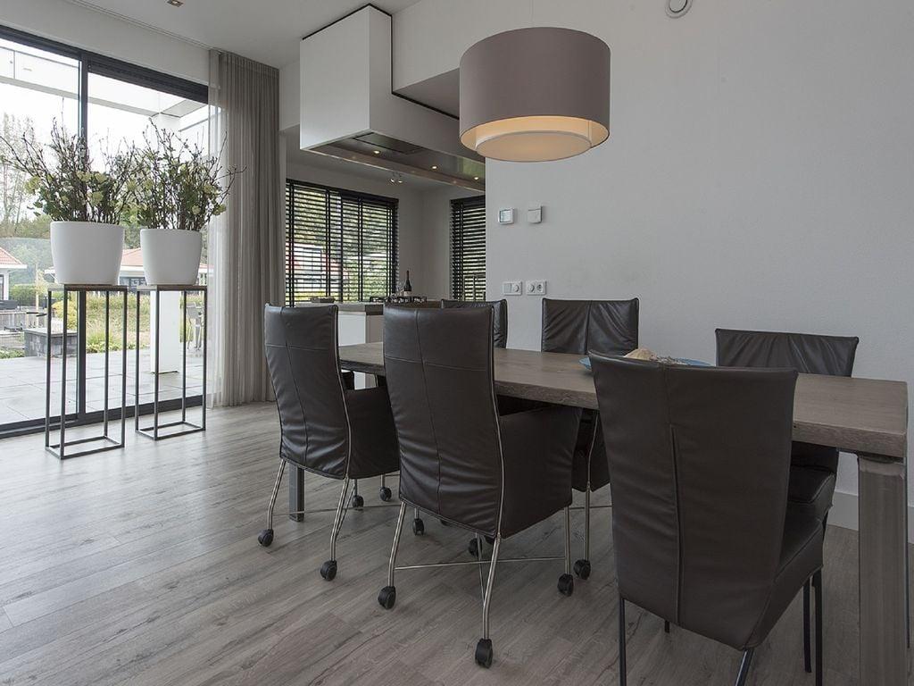 Ferienhaus Trendy Harderwijk 321 (2541272), Zeewolde, , Flevoland, Niederlande, Bild 4