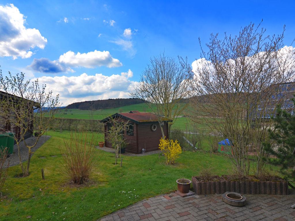 Ferienhaus Schönes Ferienhaus mit eigener Terrasse in Sudeck (2541305), Diemelsee, Sauerland, Nordrhein-Westfalen, Deutschland, Bild 7