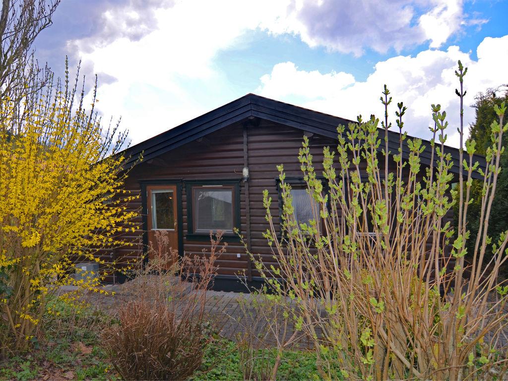 Ferienhaus Schönes Ferienhaus mit eigener Terrasse in Sudeck (2541305), Diemelsee, Sauerland, Nordrhein-Westfalen, Deutschland, Bild 6
