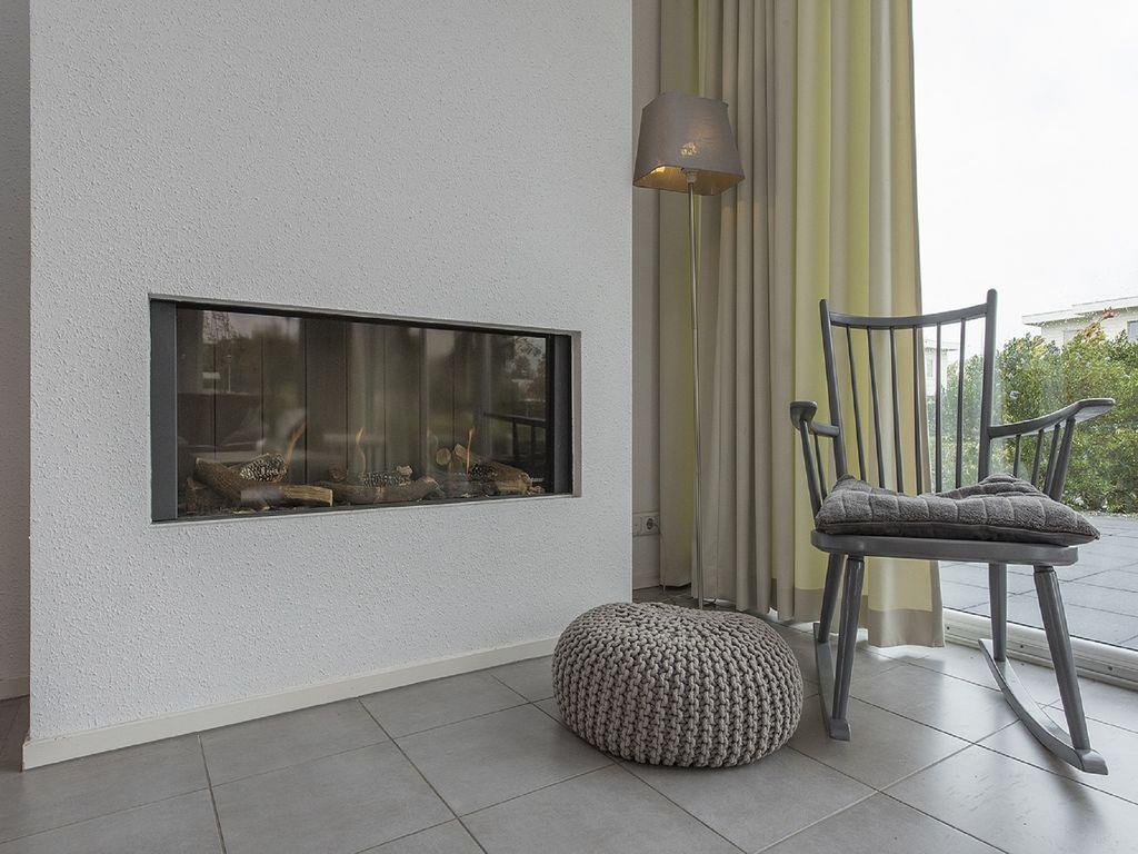 Ferienhaus Hip Harderwijk 225 (2548258), Zeewolde, , Flevoland, Niederlande, Bild 28