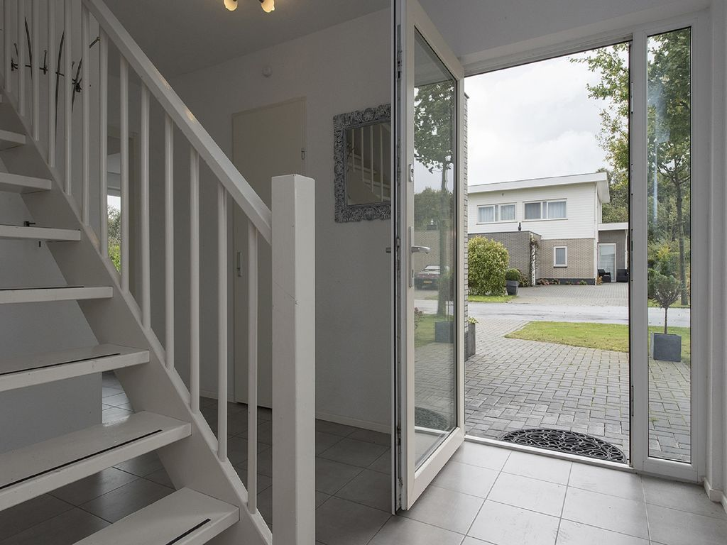 Ferienhaus Hip Harderwijk 225 (2548258), Zeewolde, , Flevoland, Niederlande, Bild 7