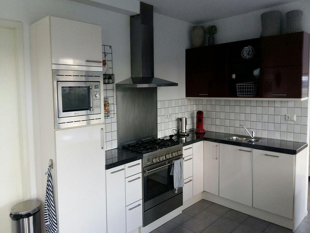 Ferienhaus Hip Harderwijk 225 (2548258), Zeewolde, , Flevoland, Niederlande, Bild 12