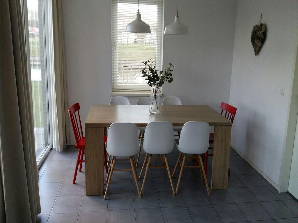 Ferienhaus Hip Harderwijk 225 (2548258), Zeewolde, , Flevoland, Niederlande, Bild 10