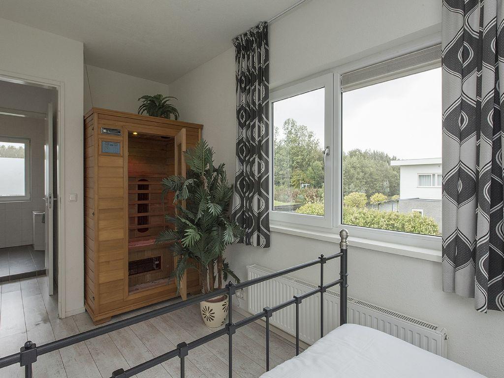 Ferienhaus Hip Harderwijk 225 (2548258), Zeewolde, , Flevoland, Niederlande, Bild 17