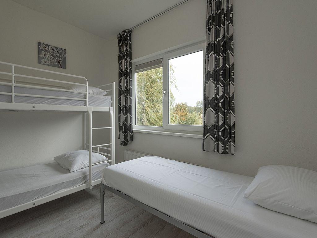 Ferienhaus Hip Harderwijk 225 (2548258), Zeewolde, , Flevoland, Niederlande, Bild 18