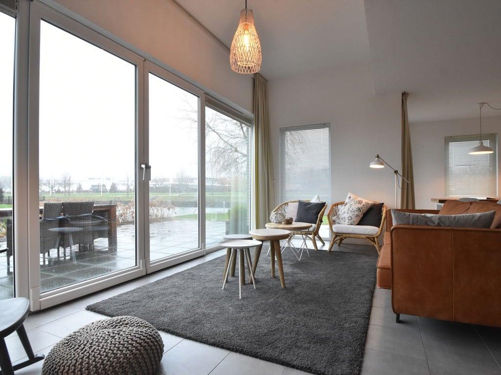 Ferienhaus Hip Harderwijk 225 (2548258), Zeewolde, , Flevoland, Niederlande, Bild 8