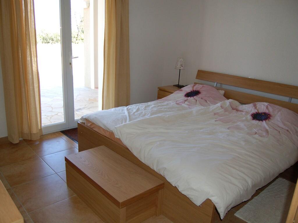 Maison de vacances Luxusvilla mit Jacuzzi in Montbrun-des-Corbieres (2542394), Azille, Aude intérieur, Languedoc-Roussillon, France, image 15