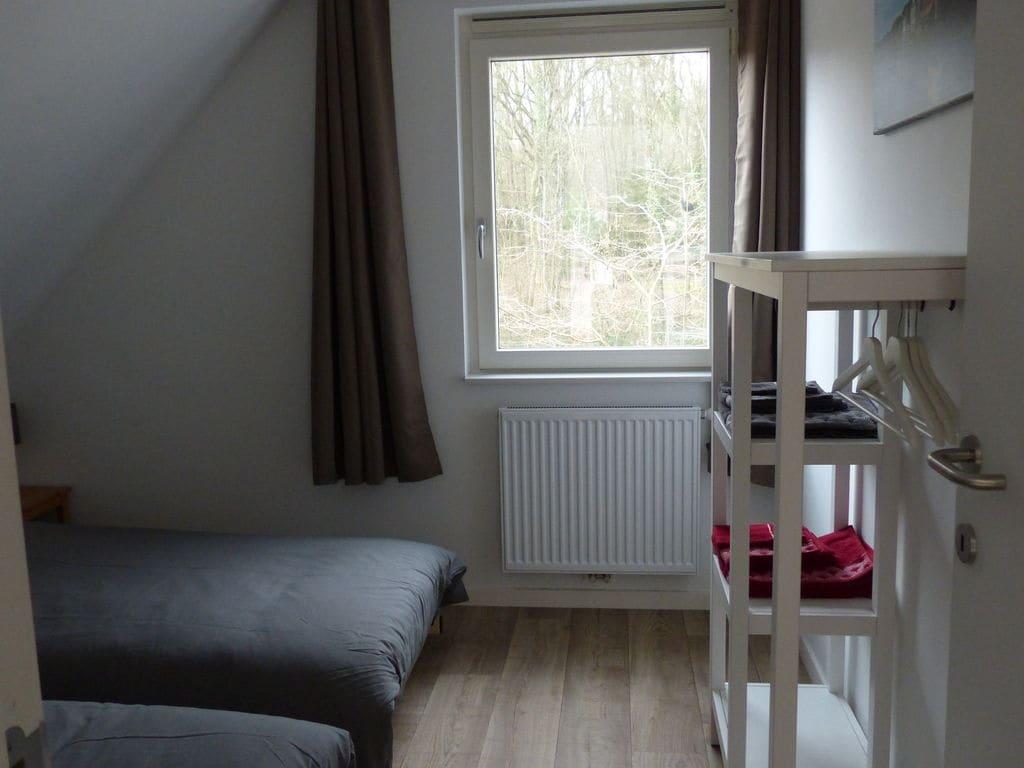 Ferienhaus Bois Joli (2567695), Beauraing, Namur, Wallonien, Belgien, Bild 16
