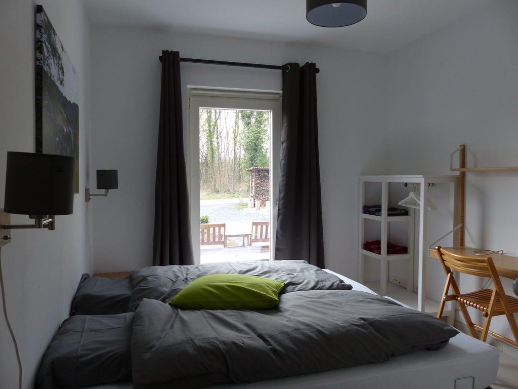 Ferienhaus Bois Joli (2567695), Beauraing, Namur, Wallonien, Belgien, Bild 11