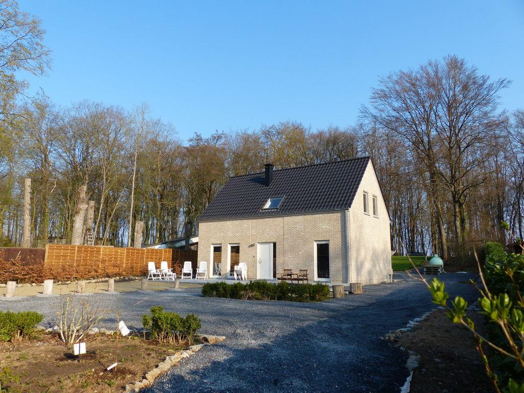 Ferienhaus Bois Joli (2567695), Beauraing, Namur, Wallonien, Belgien, Bild 3