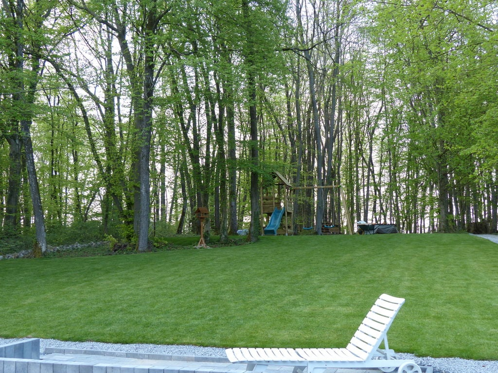 Ferienhaus Bois Joli (2567695), Beauraing, Namur, Wallonien, Belgien, Bild 26