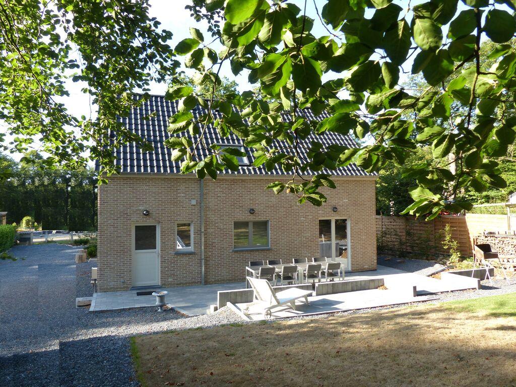 Ferienhaus Bois Joli (2567695), Beauraing, Namur, Wallonien, Belgien, Bild 20