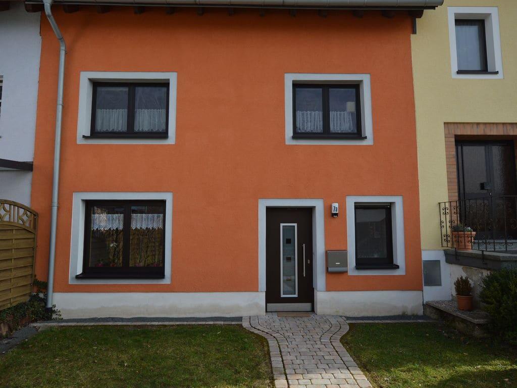 Ferienwohnung Gemütliches Appartement in der Eifel am Waldrand (2571395), Hillesheim, Vulkaneifel, Rheinland-Pfalz, Deutschland, Bild 2