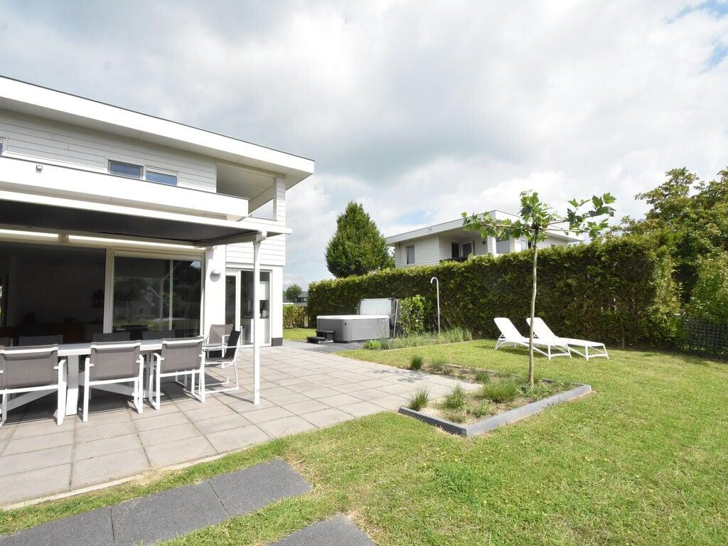 Ferienhaus Wunderschöne Villa in Harderwijk nahe dem See (2549148), Zeewolde, , Flevoland, Niederlande, Bild 29