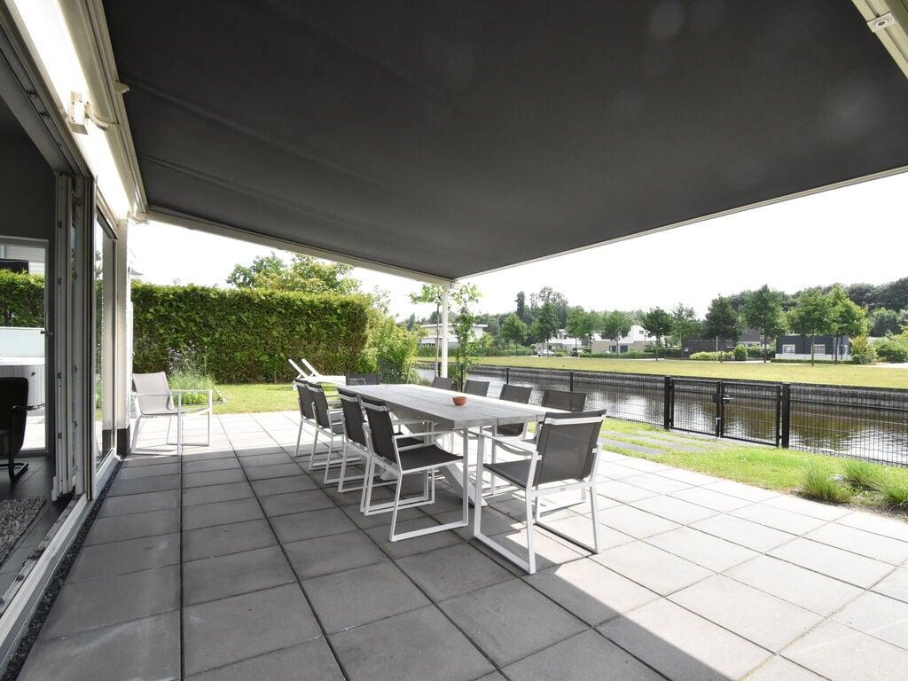 Ferienhaus Wunderschöne Villa in Harderwijk nahe dem See (2549148), Zeewolde, , Flevoland, Niederlande, Bild 27