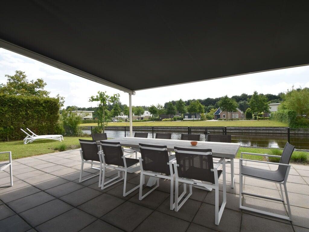 Ferienhaus Wunderschöne Villa in Harderwijk nahe dem See (2549148), Zeewolde, , Flevoland, Niederlande, Bild 28