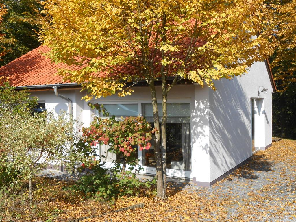 Ferienhaus Les Fawètes (2567692), Virton, Luxemburg (BE), Wallonien, Belgien, Bild 1
