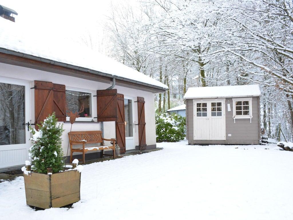 Ferienhaus Les Fawètes (2567692), Virton, Luxemburg (BE), Wallonien, Belgien, Bild 15