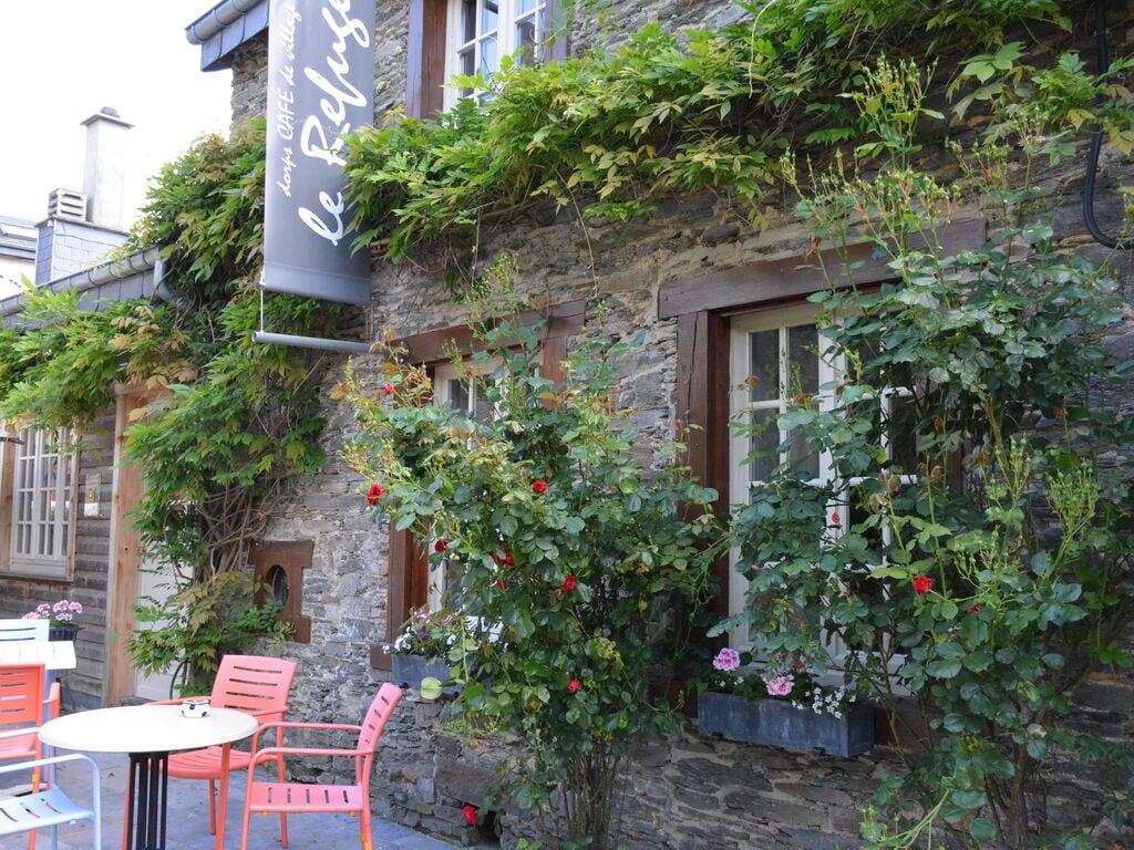 Ferienhaus Gemütliches Ferienhaus in Bièvre mit Teich (2566985), Bièvre, Namur, Wallonien, Belgien, Bild 9