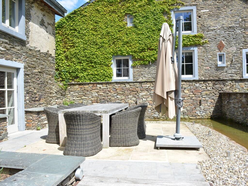 Ferienhaus Gemütliches Ferienhaus in Bièvre mit Teich (2566985), Bièvre, Namur, Wallonien, Belgien, Bild 5
