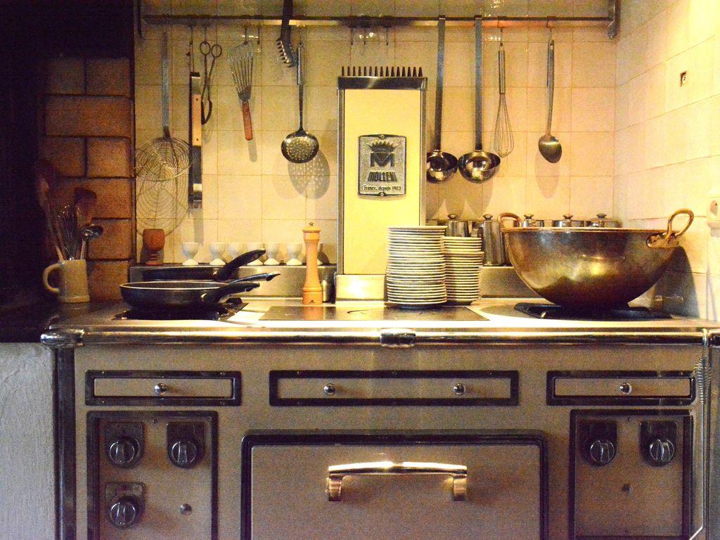 Ferienhaus Geräumiges Ferienhaus in Bièvre mit Sauna (2566997), Bièvre, Namur, Wallonien, Belgien, Bild 32
