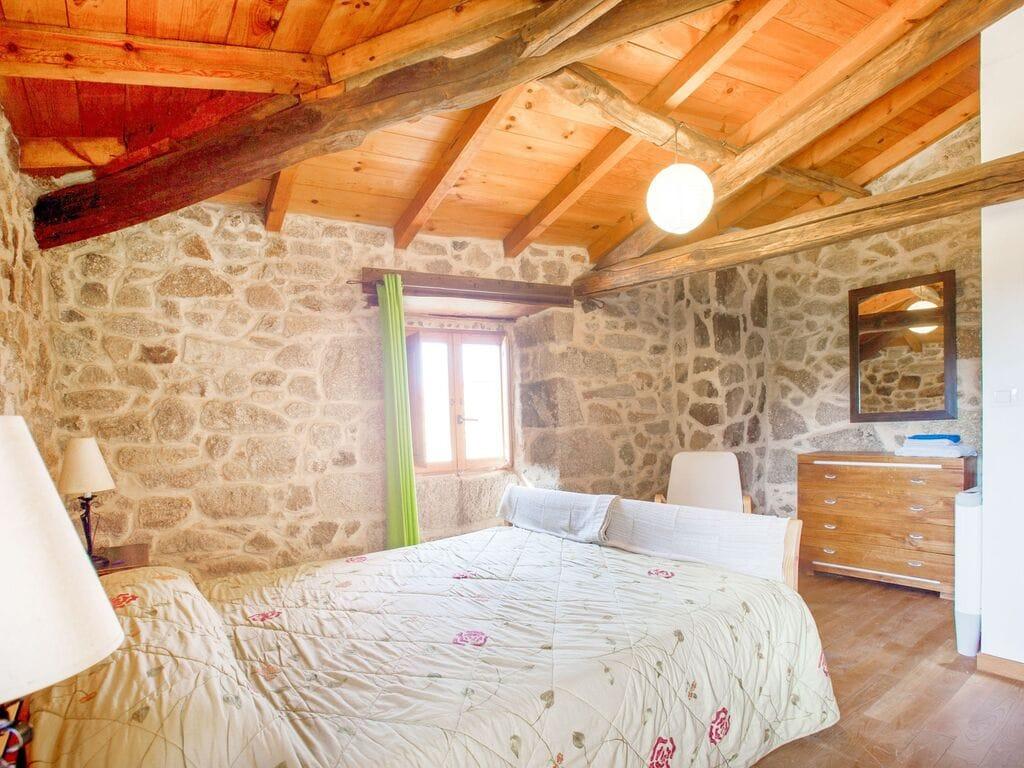 Ferienhaus Modernes Ferienhaus in Castrotañe mit Garten (2551265), Panton, Lugo, Galicien, Spanien, Bild 17