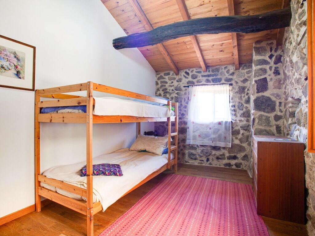 Ferienhaus Modernes Ferienhaus in Castrotañe mit Garten (2551265), Panton, Lugo, Galicien, Spanien, Bild 23