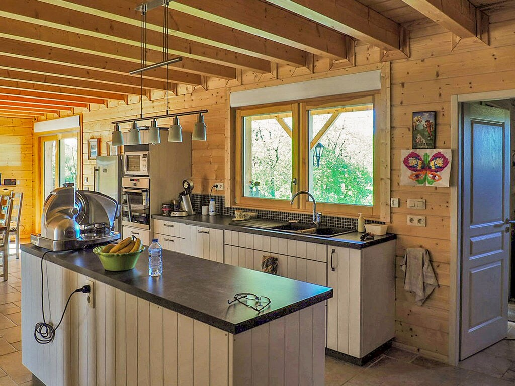 Ferienhaus Wunderschönes Landhaus in Mauroux mit Garten (2556160), Puy l'Évêque, Lot, Midi-Pyrénées, Frankreich, Bild 9
