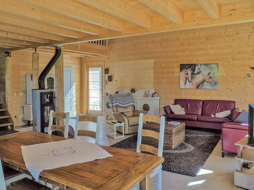Ferienhaus Wunderschönes Landhaus in Mauroux mit Garten (2556160), Puy l'Évêque, Lot, Midi-Pyrénées, Frankreich, Bild 7