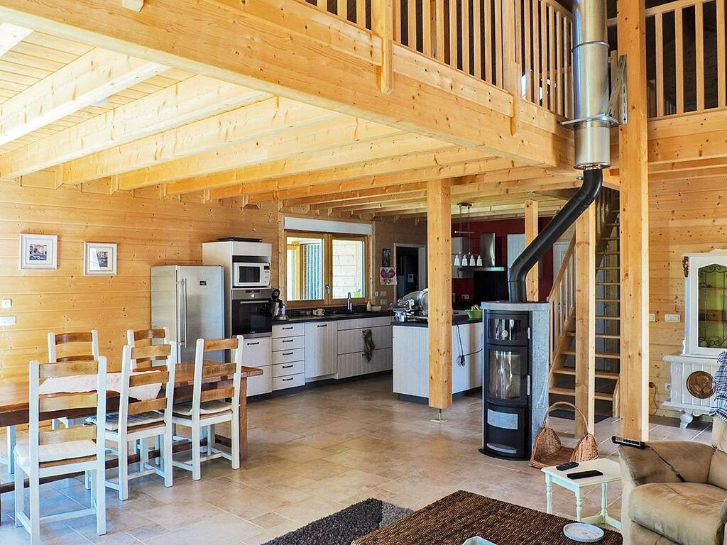 Ferienhaus Wunderschönes Landhaus in Mauroux mit Garten (2556160), Puy l'Évêque, Lot, Midi-Pyrénées, Frankreich, Bild 10