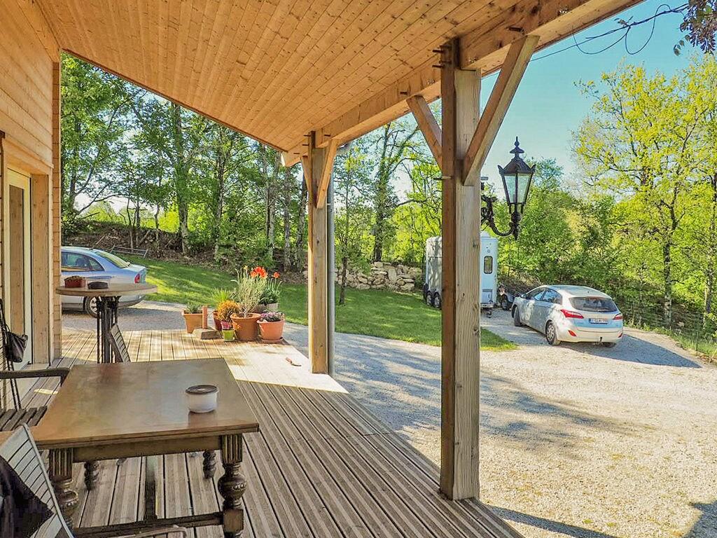 Ferienhaus Wunderschönes Landhaus in Mauroux mit Garten (2556160), Puy l'Évêque, Lot, Midi-Pyrénées, Frankreich, Bild 17