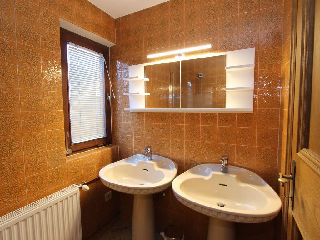 Ferienhaus Modernes Ferienhaus in Bruck an der Großglocknerstraße (2551763), Bruck an der Großglocknerstraße, Pinzgau, Salzburg, Österreich, Bild 15