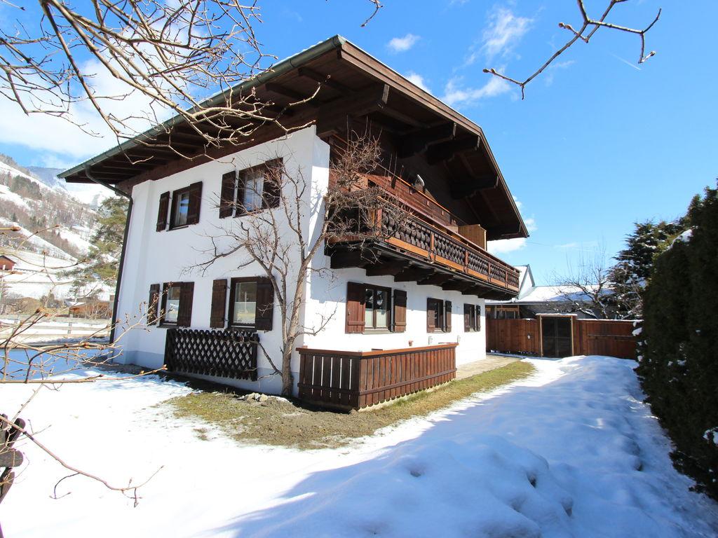 Ferienhaus Modernes Ferienhaus in Bruck an der Großglocknerstraße (2551763), Bruck an der Großglocknerstraße, Pinzgau, Salzburg, Österreich, Bild 23