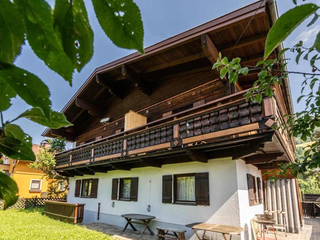 Ferienhaus Modernes Ferienhaus in Bruck an der Großglocknerstraße (2551763), Bruck an der Großglocknerstraße, Pinzgau, Salzburg, Österreich, Bild 5