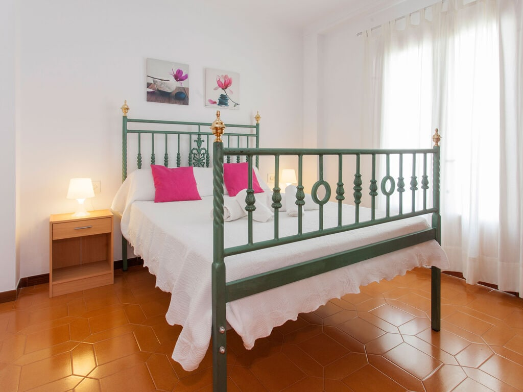 Appartement de vacances CAL PAPA PETIT - Apartment für 5 Personen in Port de Pollensa. (2556161), Formentor, Majorque, Iles Baléares, Espagne, image 2