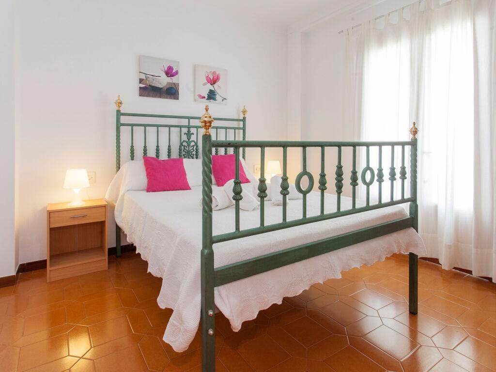 Appartement de vacances CAL PAPA PETIT - Apartment für 5 Personen in Port de Pollensa. (2556161), Formentor, Majorque, Iles Baléares, Espagne, image 3