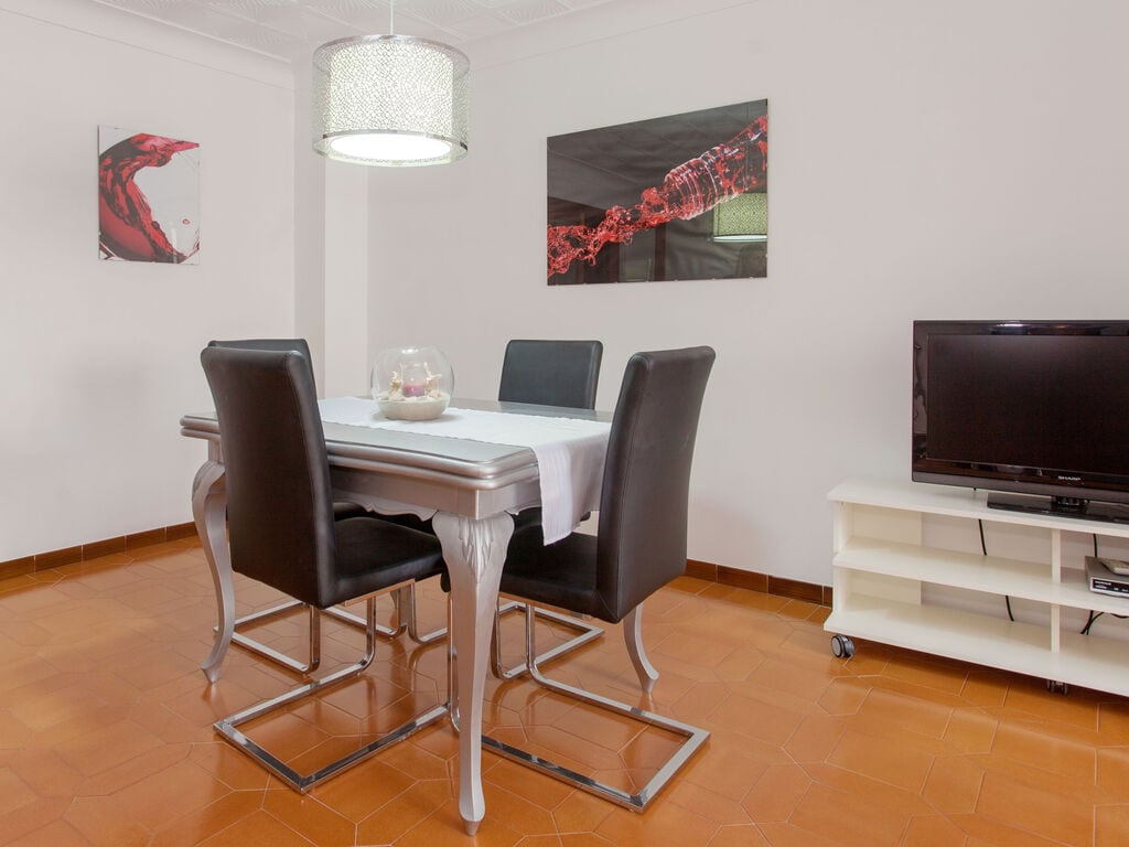 Appartement de vacances CAL PAPA PETIT - Apartment für 5 Personen in Port de Pollensa. (2556161), Formentor, Majorque, Iles Baléares, Espagne, image 5