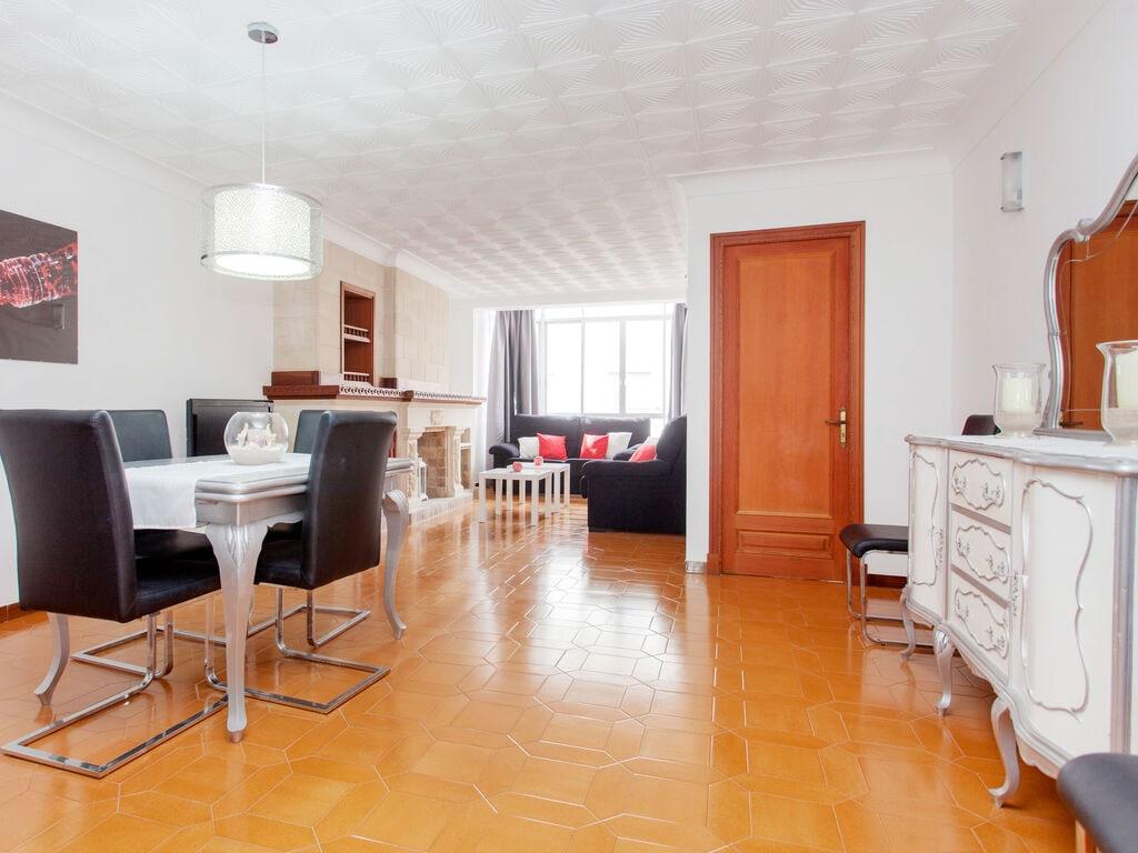 Appartement de vacances CAL PAPA PETIT - Apartment für 5 Personen in Port de Pollensa. (2556161), Formentor, Majorque, Iles Baléares, Espagne, image 7
