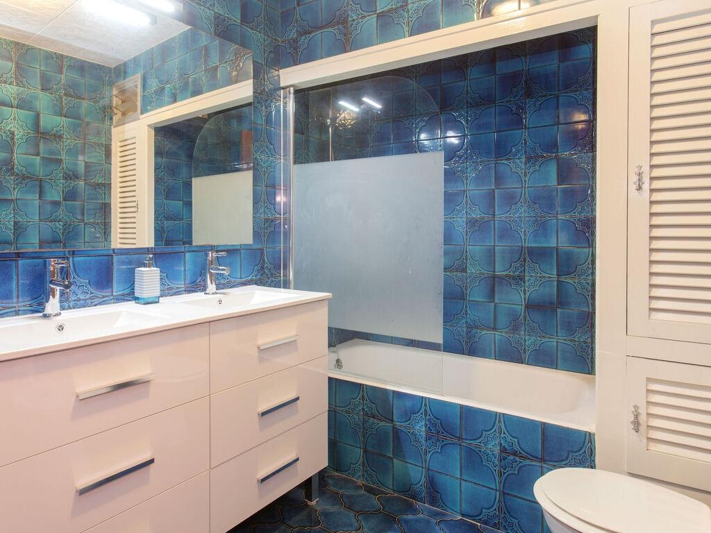 Appartement de vacances CAL PAPA PETIT - Apartment für 5 Personen in Port de Pollensa. (2556161), Formentor, Majorque, Iles Baléares, Espagne, image 8