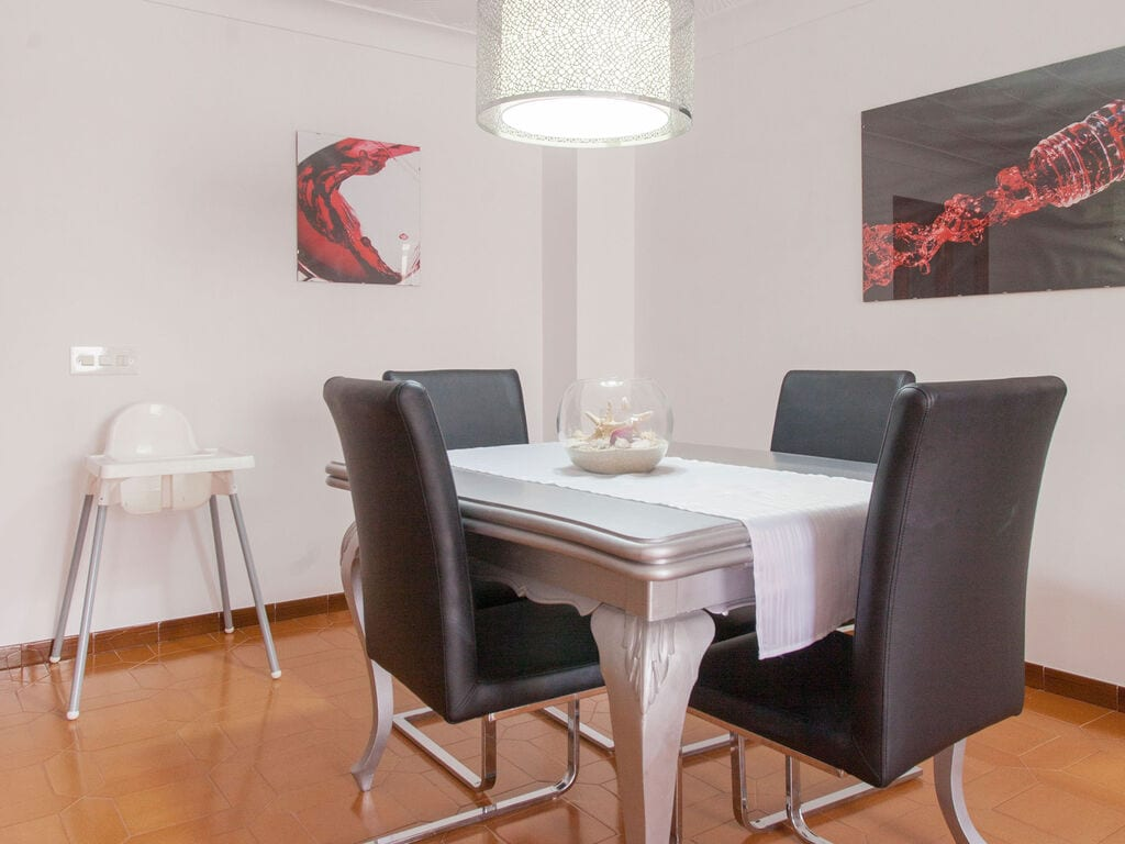 Appartement de vacances CAL PAPA PETIT - Apartment für 5 Personen in Port de Pollensa. (2556161), Formentor, Majorque, Iles Baléares, Espagne, image 9