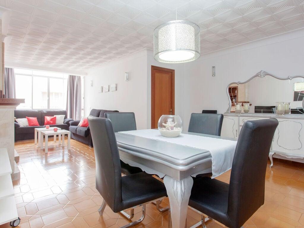Appartement de vacances CAL PAPA PETIT - Apartment für 5 Personen in Port de Pollensa. (2556161), Formentor, Majorque, Iles Baléares, Espagne, image 12
