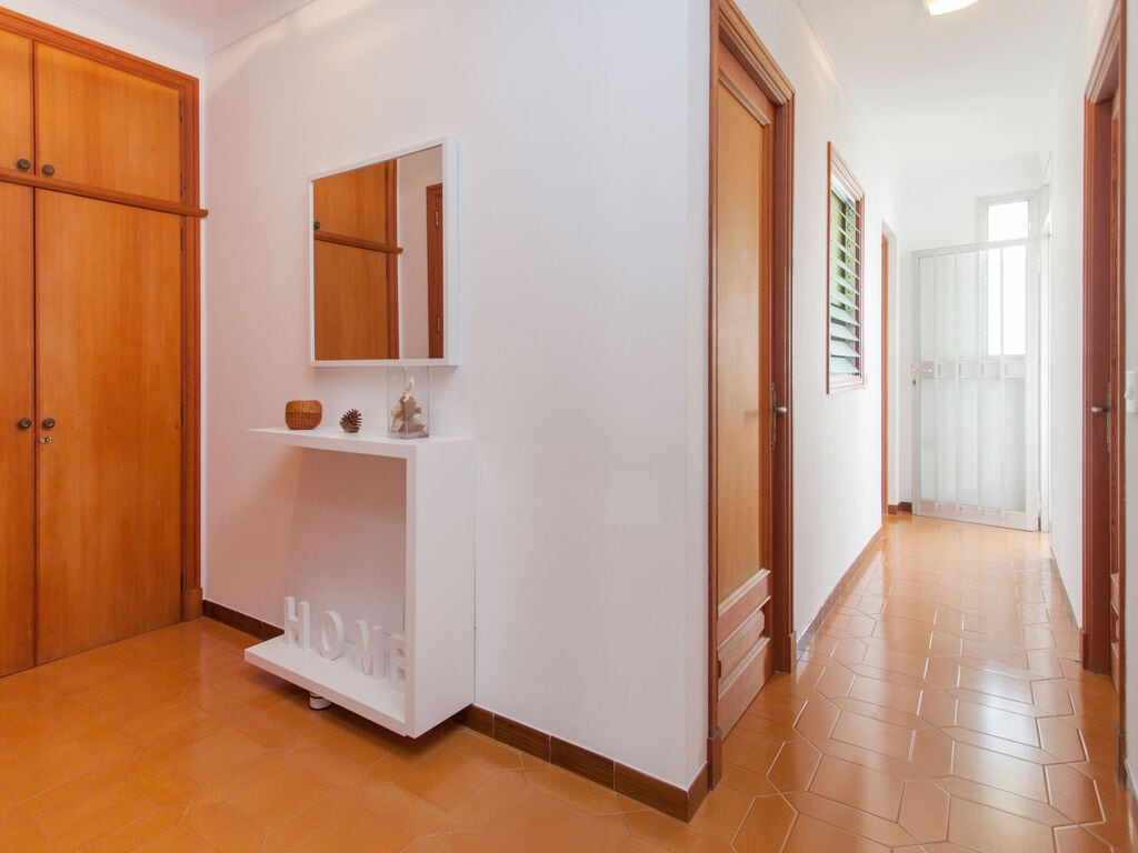 Appartement de vacances CAL PAPA PETIT - Apartment für 5 Personen in Port de Pollensa. (2556161), Formentor, Majorque, Iles Baléares, Espagne, image 13