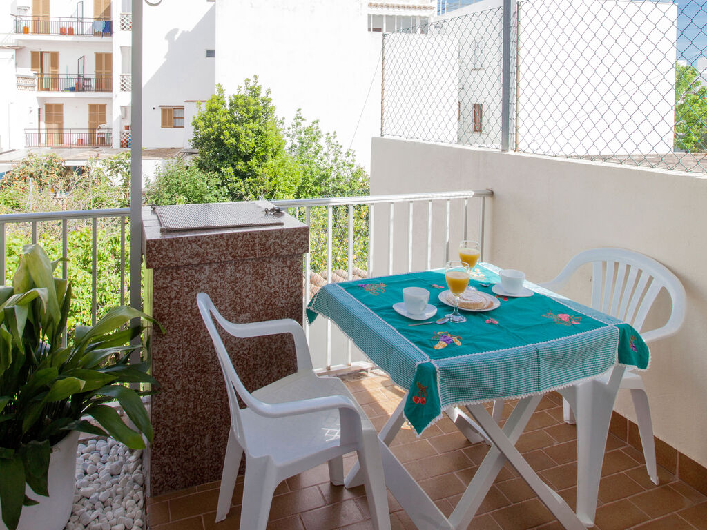 Appartement de vacances CAL PAPA PETIT - Apartment für 5 Personen in Port de Pollensa. (2556161), Formentor, Majorque, Iles Baléares, Espagne, image 14