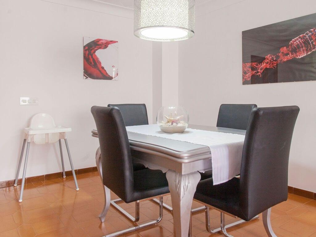 Appartement de vacances CAL PAPA PETIT - Apartment für 5 Personen in Port de Pollensa. (2556161), Formentor, Majorque, Iles Baléares, Espagne, image 18