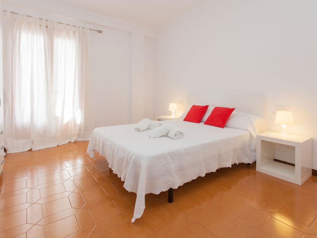 Appartement de vacances CAL PAPA PETIT - Apartment für 5 Personen in Port de Pollensa. (2556161), Formentor, Majorque, Iles Baléares, Espagne, image 21