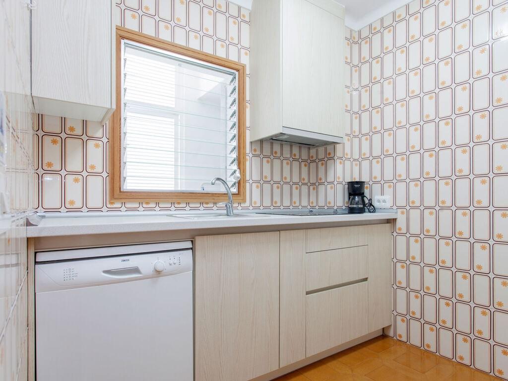 Appartement de vacances CAL PAPA PETIT - Apartment für 5 Personen in Port de Pollensa. (2556161), Formentor, Majorque, Iles Baléares, Espagne, image 22