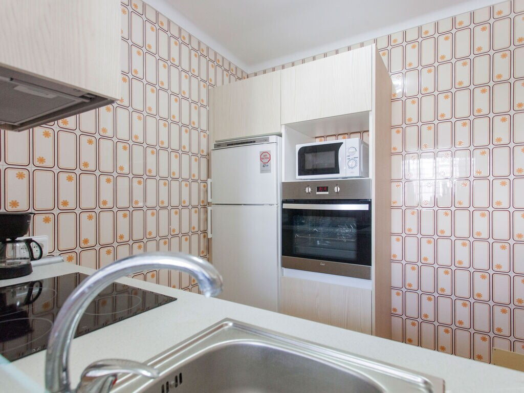 Appartement de vacances CAL PAPA PETIT - Apartment für 5 Personen in Port de Pollensa. (2556161), Formentor, Majorque, Iles Baléares, Espagne, image 26