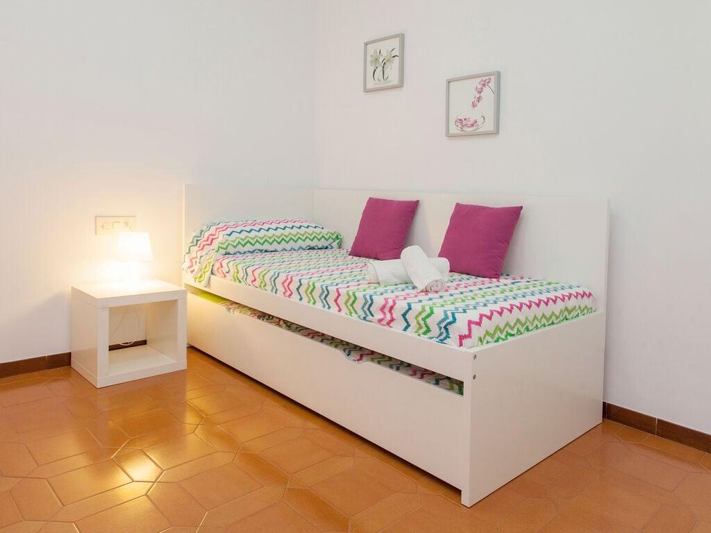 Appartement de vacances CAL PAPA PETIT - Apartment für 5 Personen in Port de Pollensa. (2556161), Formentor, Majorque, Iles Baléares, Espagne, image 27