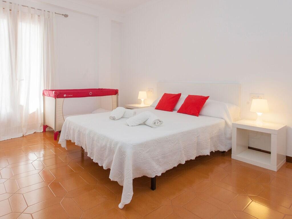 Appartement de vacances CAL PAPA PETIT - Apartment für 5 Personen in Port de Pollensa. (2556161), Formentor, Majorque, Iles Baléares, Espagne, image 30