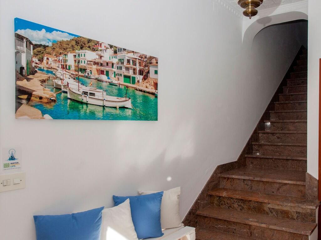 Appartement de vacances CAL PAPA PETIT - Apartment für 5 Personen in Port de Pollensa. (2556161), Formentor, Majorque, Iles Baléares, Espagne, image 33